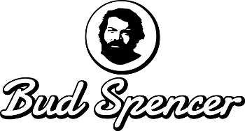 Bud Spencer Official